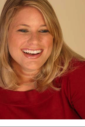 Katie Sigler