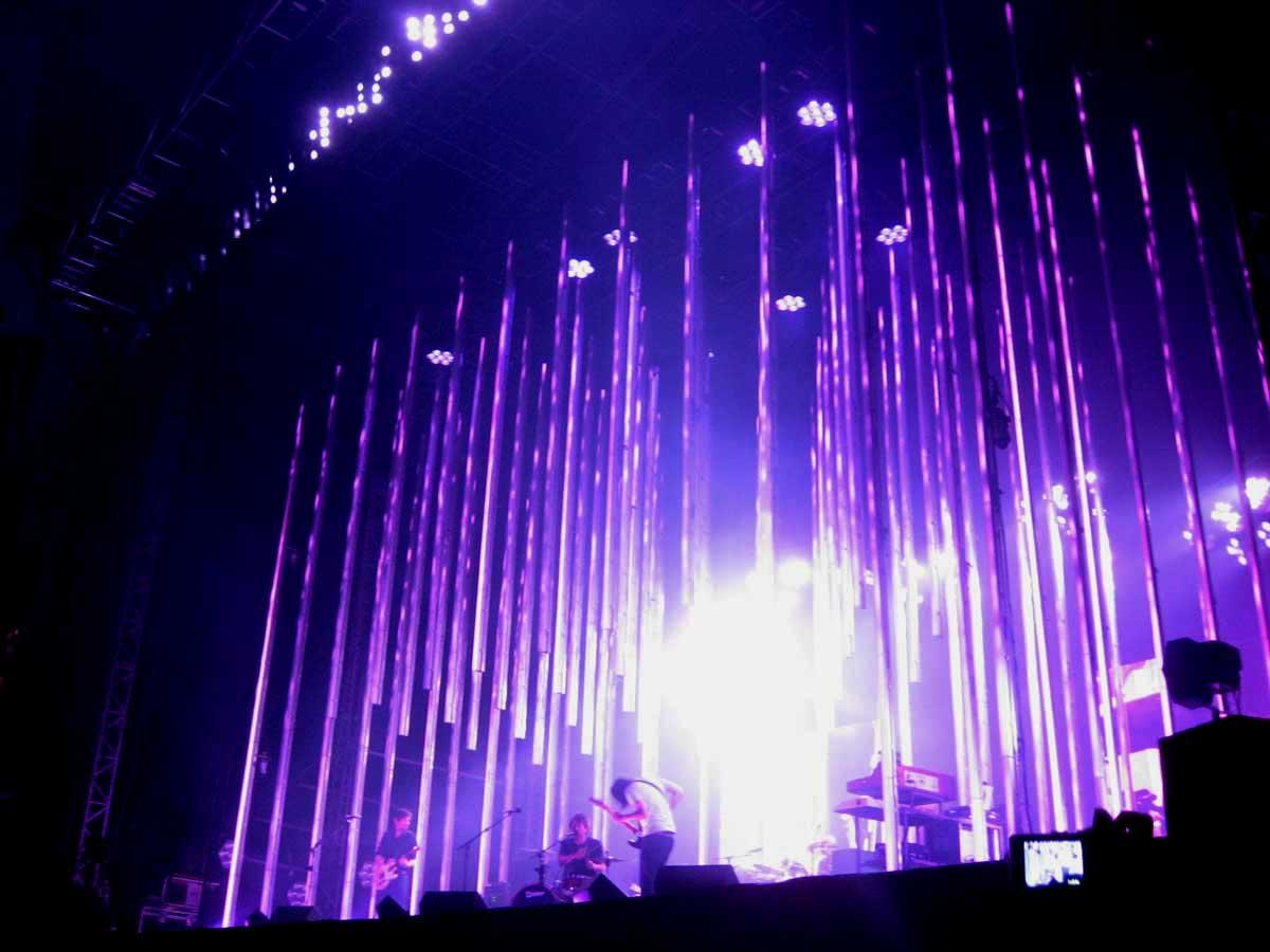 Radiohead_Stage2-blue-sm