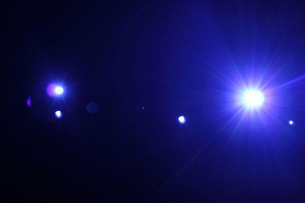 spotlight-5-sm