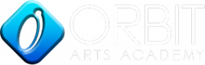 Orbit Arts Academy