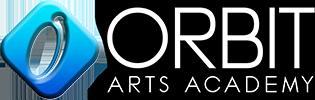 Orbit Arts Academy